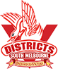 South Melbourne Little Athletics